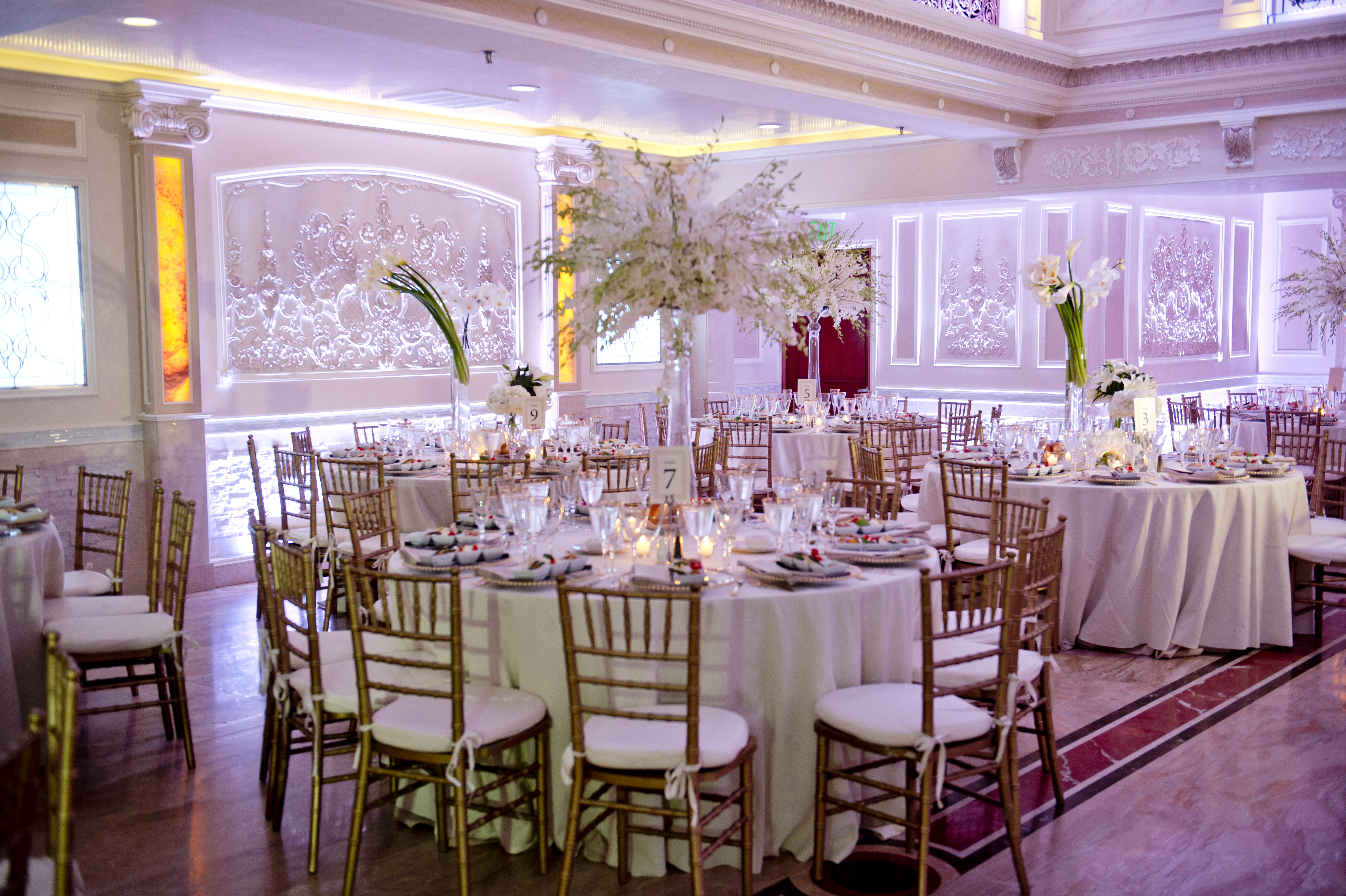 NYC wedding dulce dreams events-35