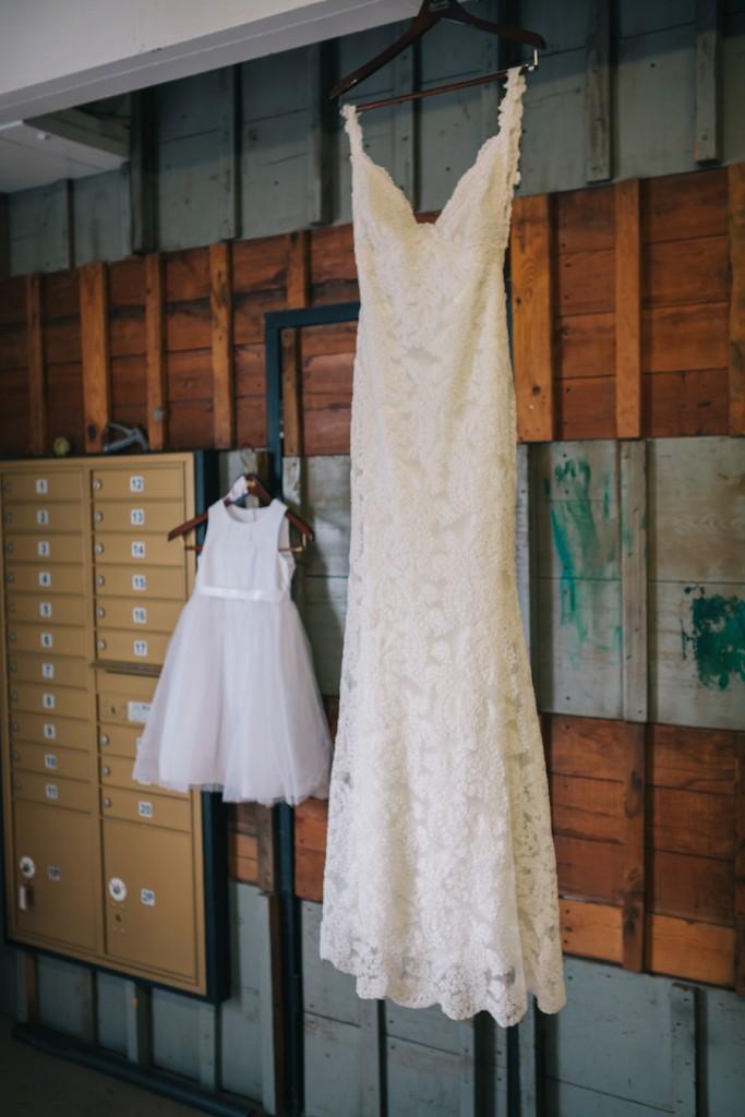 Ohio-strongwater-cambodian-interracial-wedding-erika-layne-0985