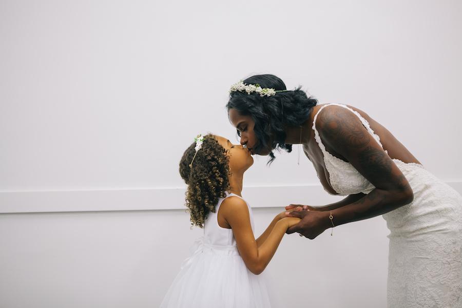 Ohio-strongwater-cambodian-interracial-wedding-erika-layne-1398