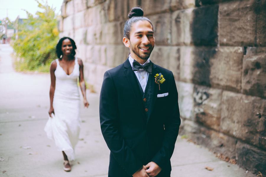 Ohio-strongwater-cambodian-interracial-wedding-erika-layne-1512-2