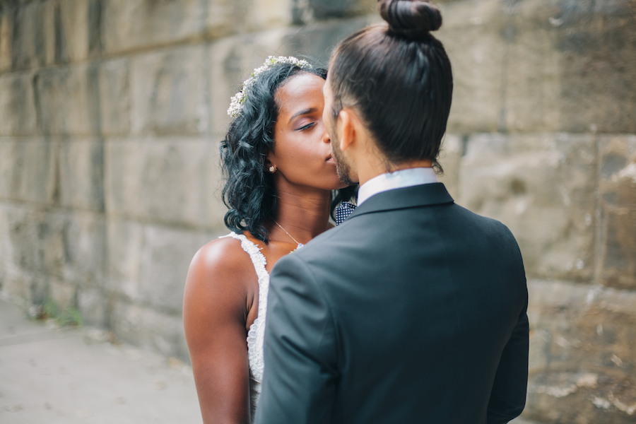 Ohio-strongwater-cambodian-interracial-wedding-erika-layne-1526