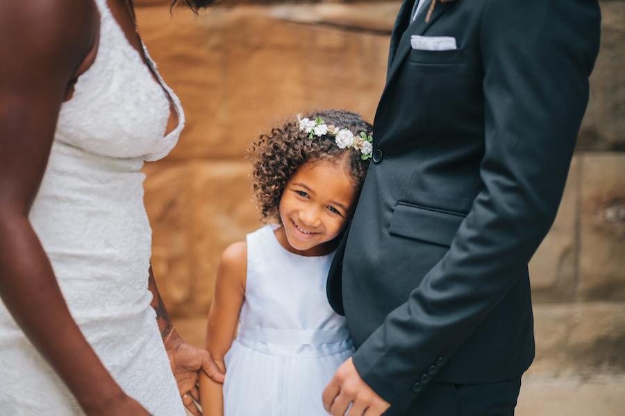 Ohio-strongwater-cambodian-interracial-wedding-erika-layne-1547