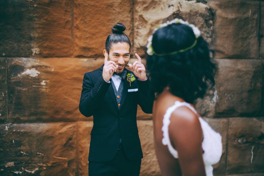 Ohio-strongwater-cambodian-interracial-wedding-erika-layne-1616-2