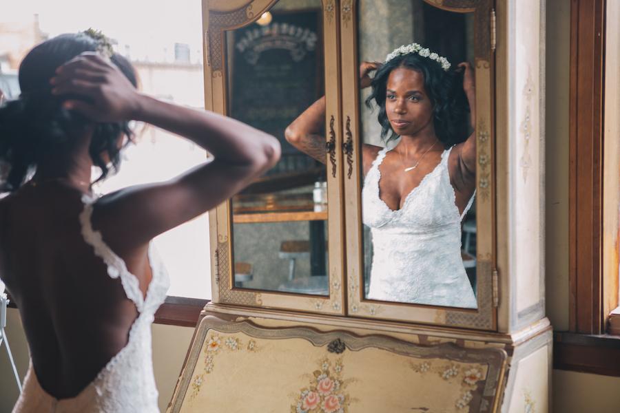 Ohio-strongwater-cambodian-interracial-wedding-erika-layne-2022