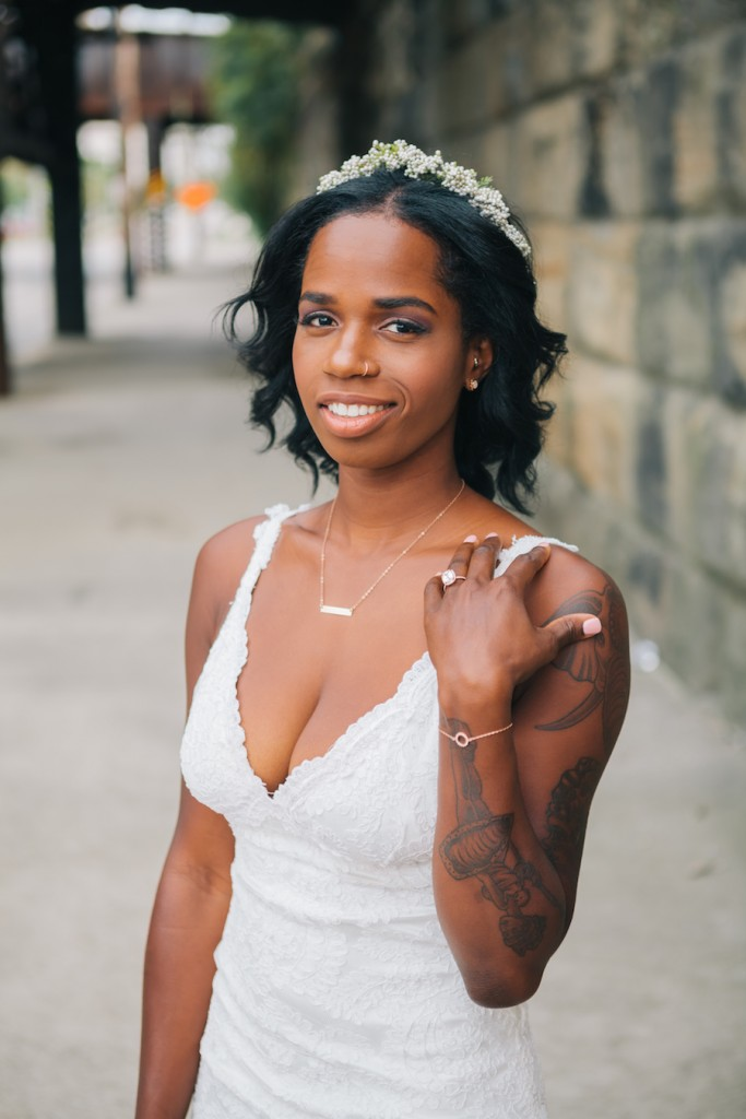 Ohio-strongwater-cambodian-interracial-wedding-erika-layne-2061