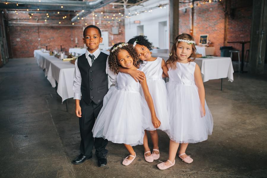 Ohio-strongwater-cambodian-interracial-wedding-erika-layne-2192 (1)