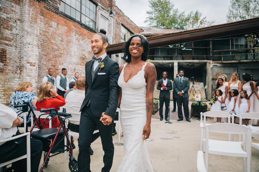 Ohio-strongwater-cambodian-interracial-wedding-erika-layne-2583
