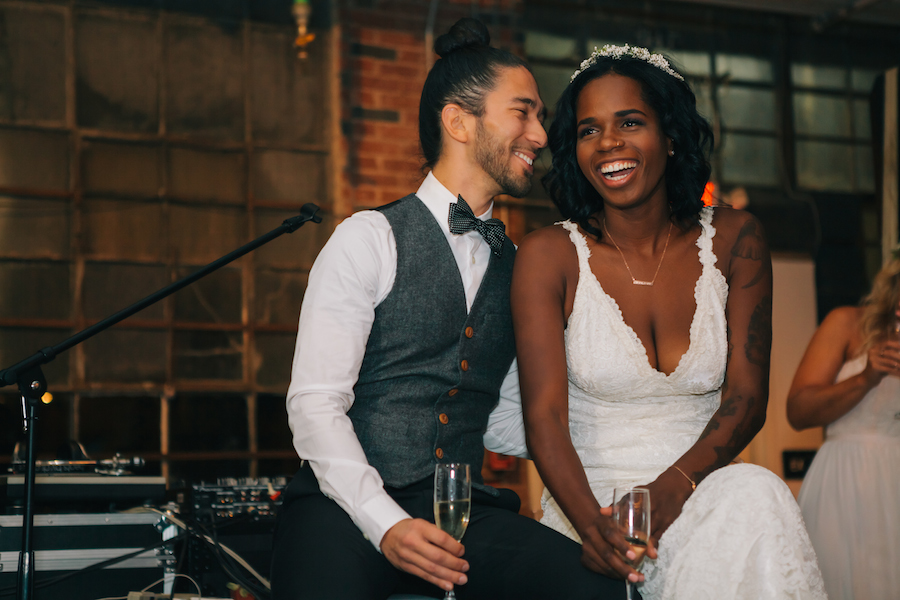 Ohio-strongwater-cambodian-interracial-wedding-erika-layne-3082