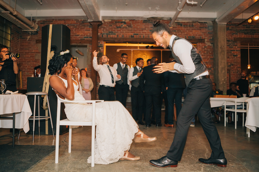 Ohio-strongwater-cambodian-interracial-wedding-erika-layne-3209 (1)