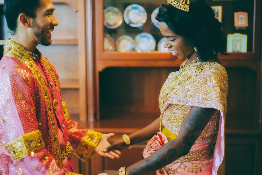 Ohio-strongwater-cambodian-interracial-wedding-erika-layne-3720-2