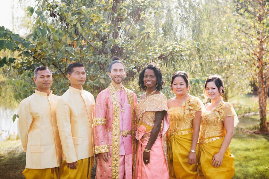 Ohio-strongwater-cambodian-interracial-wedding-erika-layne-3815