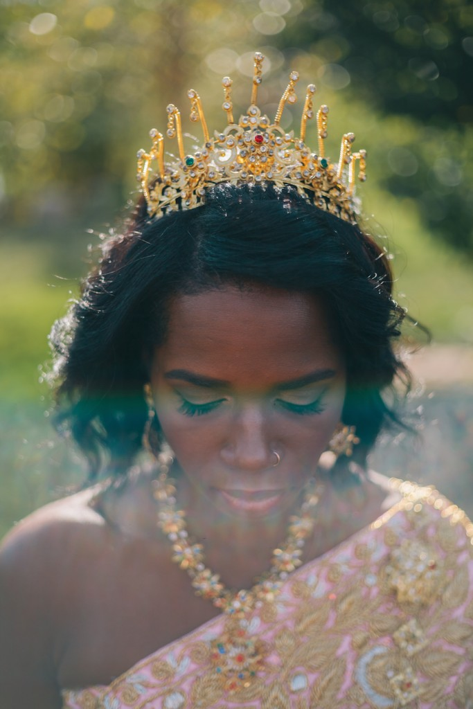 Ohio-strongwater-cambodian-interracial-wedding-erika-layne-3879