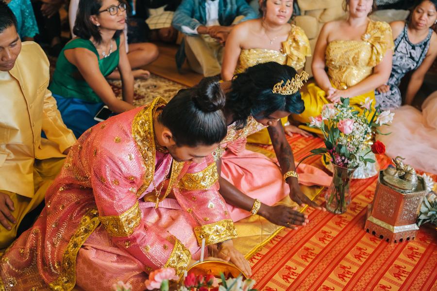 Ohio-strongwater-cambodian-interracial-wedding-erika-layne-4044