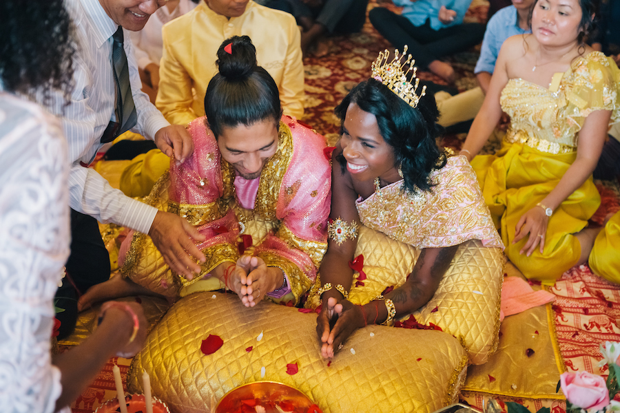 Ohio-strongwater-cambodian-interracial-wedding-erika-layne-4195