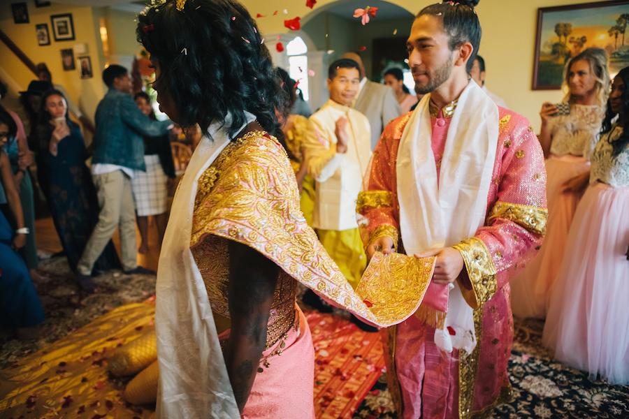 Ohio-strongwater-cambodian-interracial-wedding-erika-layne-4548