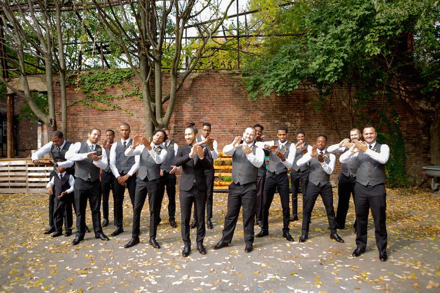 Ohio-strongwater-cambodian-interracial-wedding-erika-layne-8031