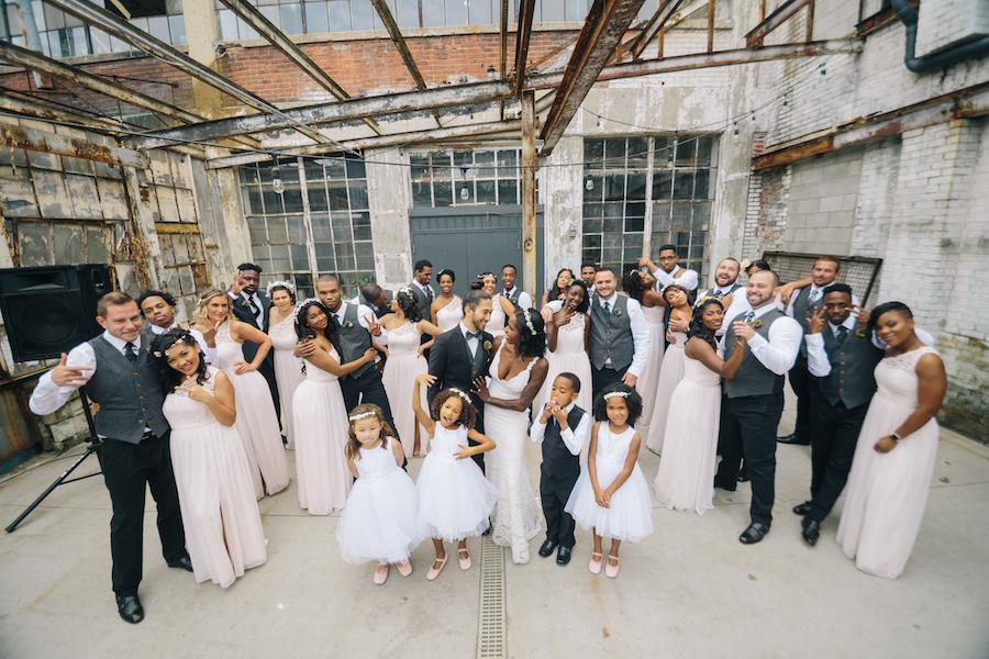Ohio-strongwater-cambodian-interracial-wedding-erika-layne-8161