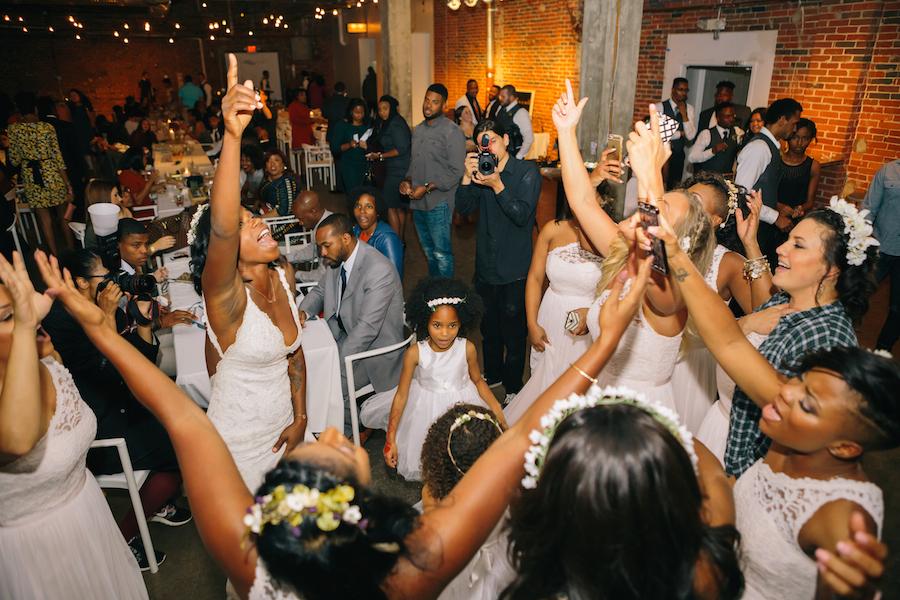 Ohio-strongwater-cambodian-interracial-wedding-erika-layne-8744