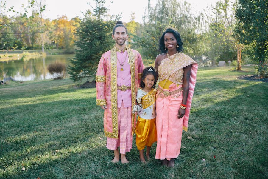Ohio-strongwater-cambodian-interracial-wedding-erika-layne-9349