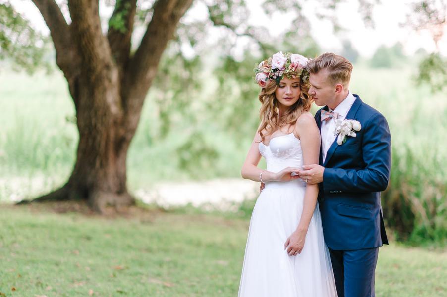 Pasha Belman Photography | Myrtle Beach Wedding Photographers