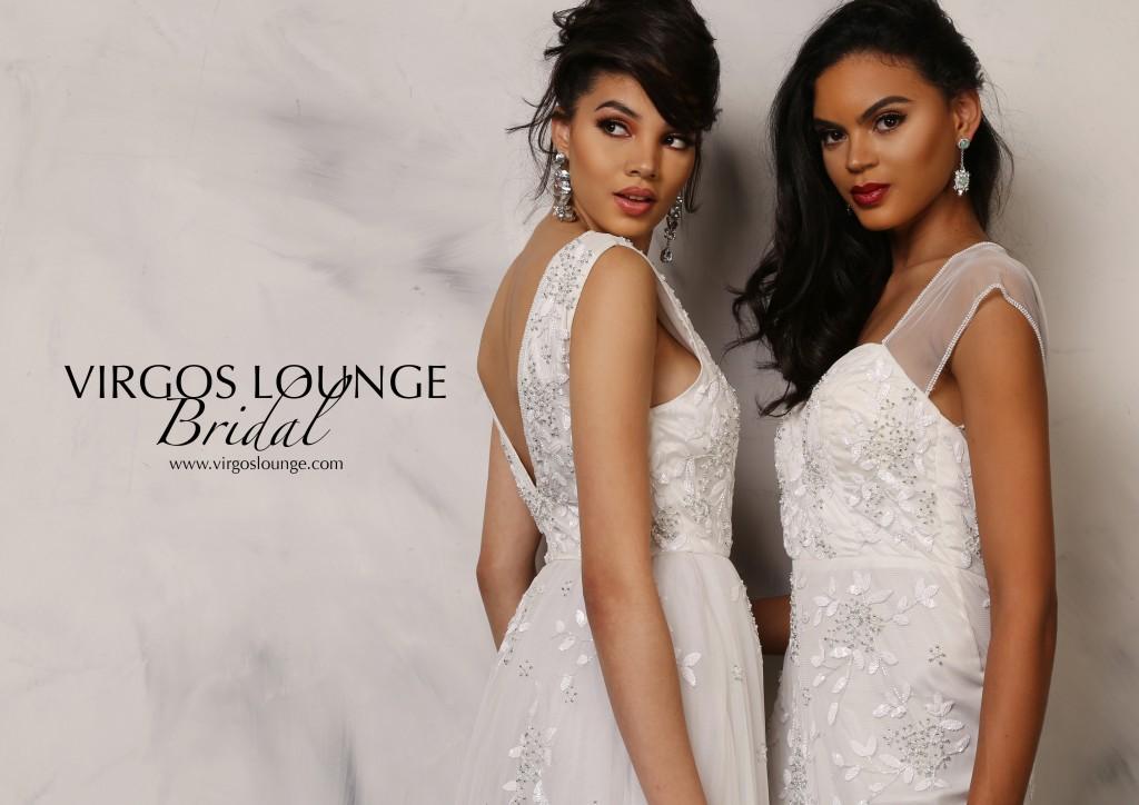 VIRGOS LOUNGE BRIDAL_Page_01