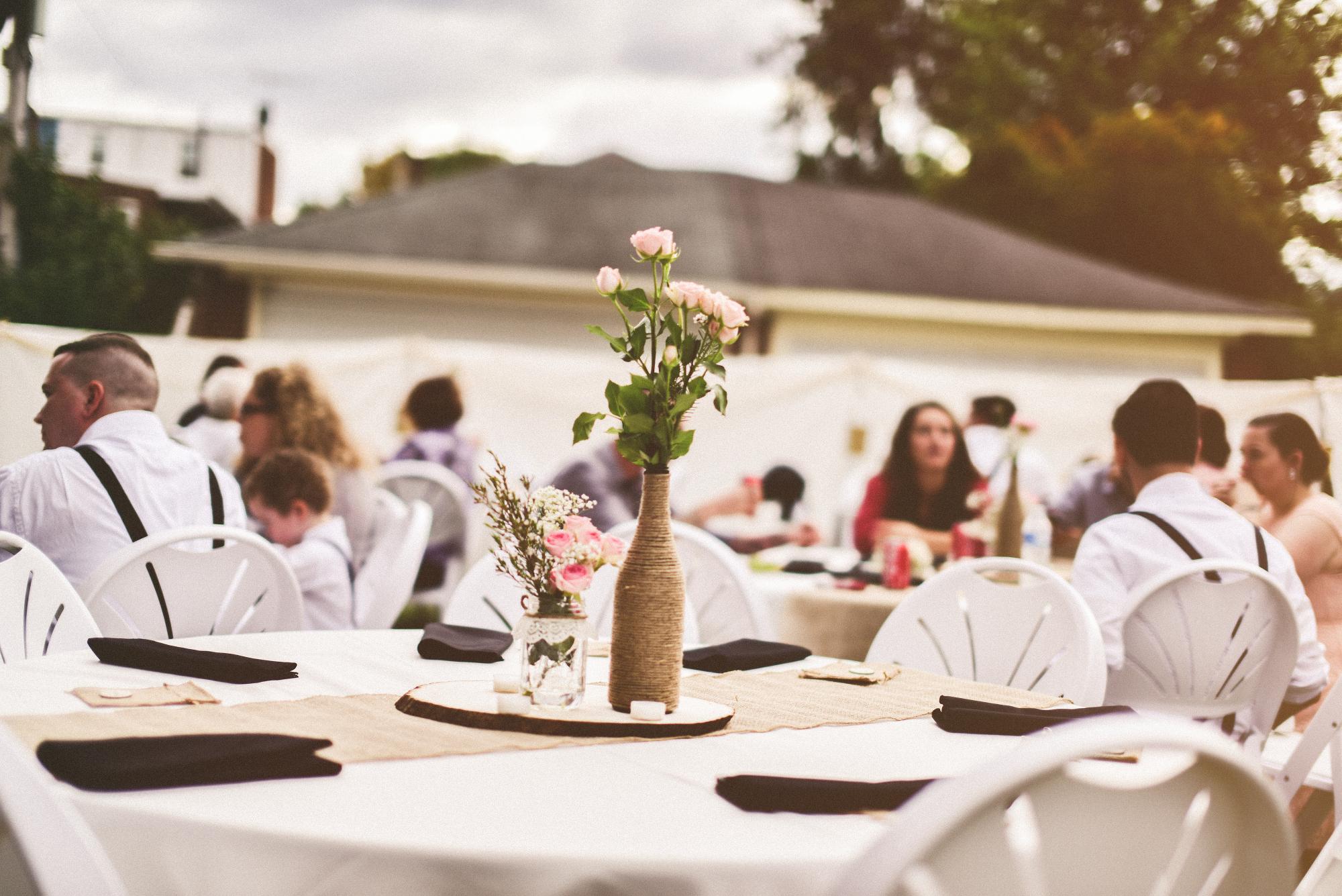 York PA wedding-75Edit