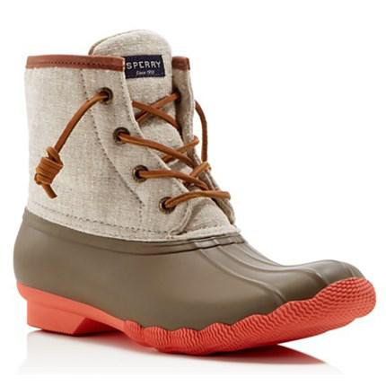 Sperry_Saltwater_Taupe