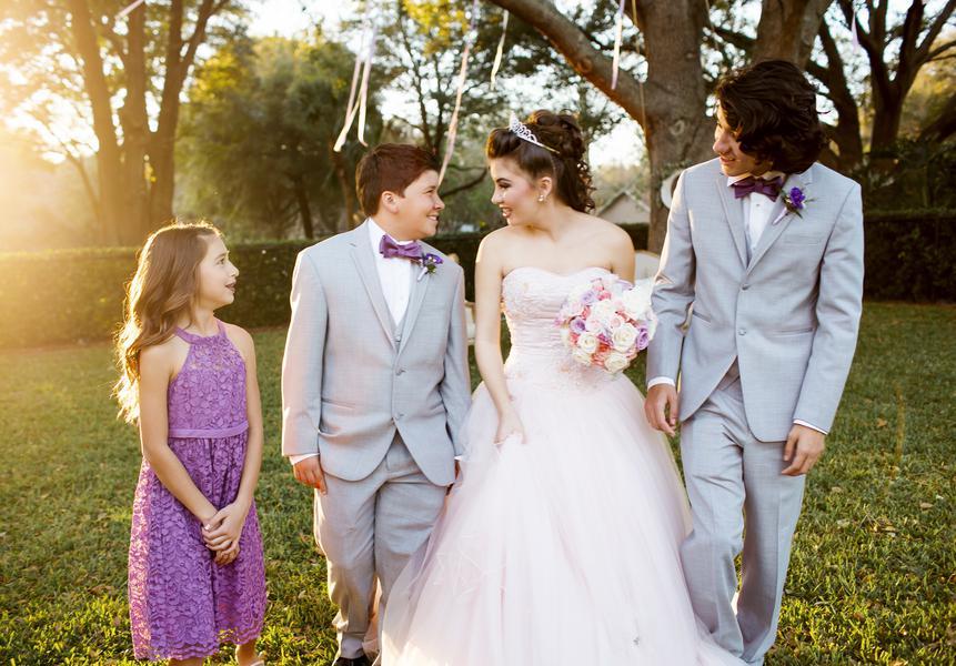 Springer__Lotus_Eyes_Photography_wedding_photography_editdsdfsdfa_low