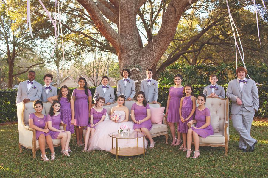 Springer__Lotus_Eyes_Photography_wedding_photography_editedgroupshot_low