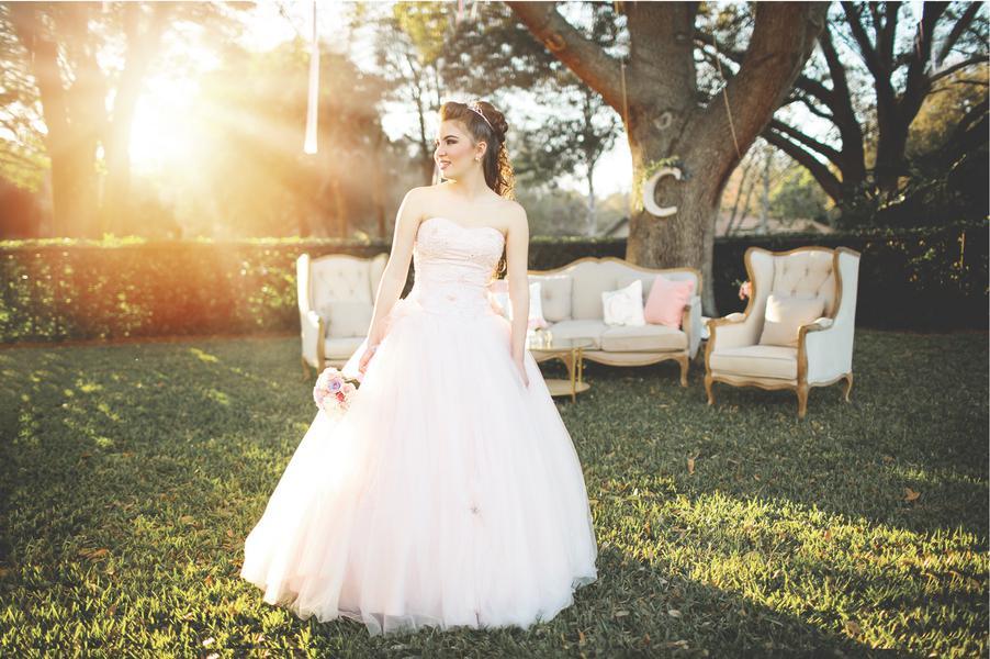 Springer__Lotus_Eyes_Photography_wedding_photography_editedsadfasdfas_low