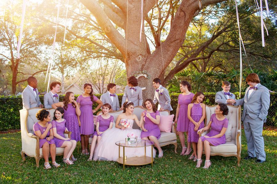 Springer__Lotus_Eyes_Photography_wedding_photography_editedsdfdsf_low