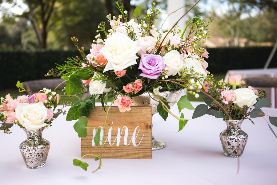Springer__Lotus_Eyes_Photography_wedding_photography_MG0383_low