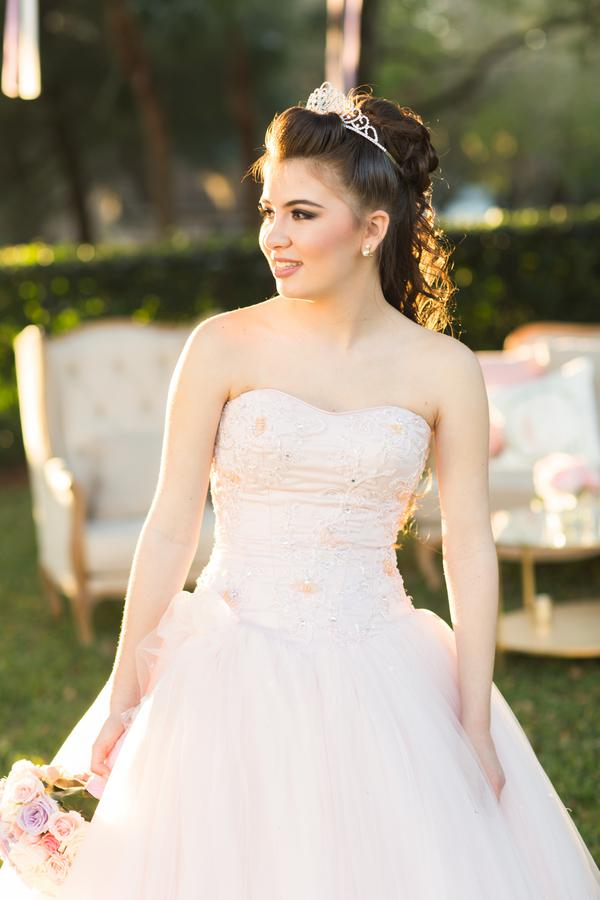 Springer__Lotus_Eyes_Photography_wedding_photography_MG0802_low