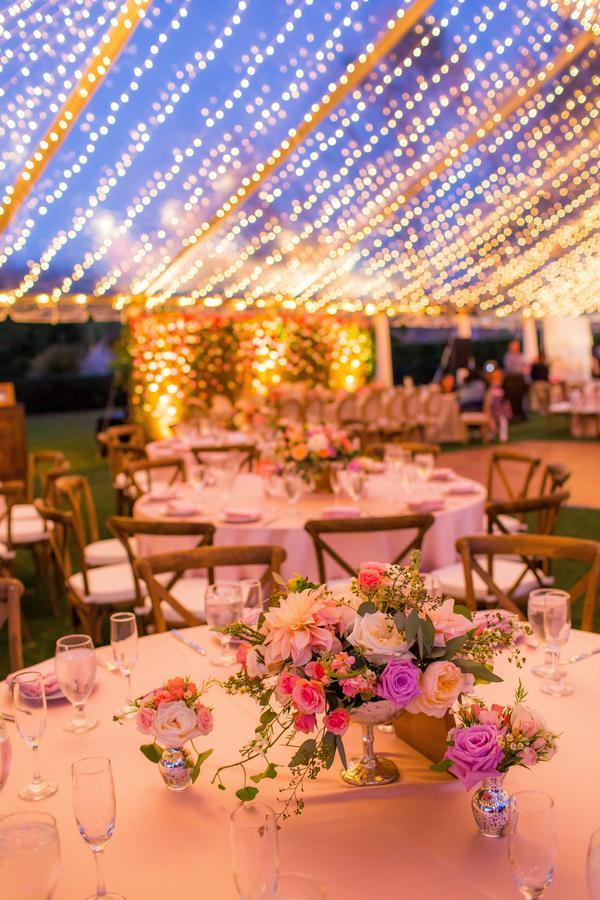 Springer__Lotus_Eyes_Photography_wedding_photography_MG0939_low