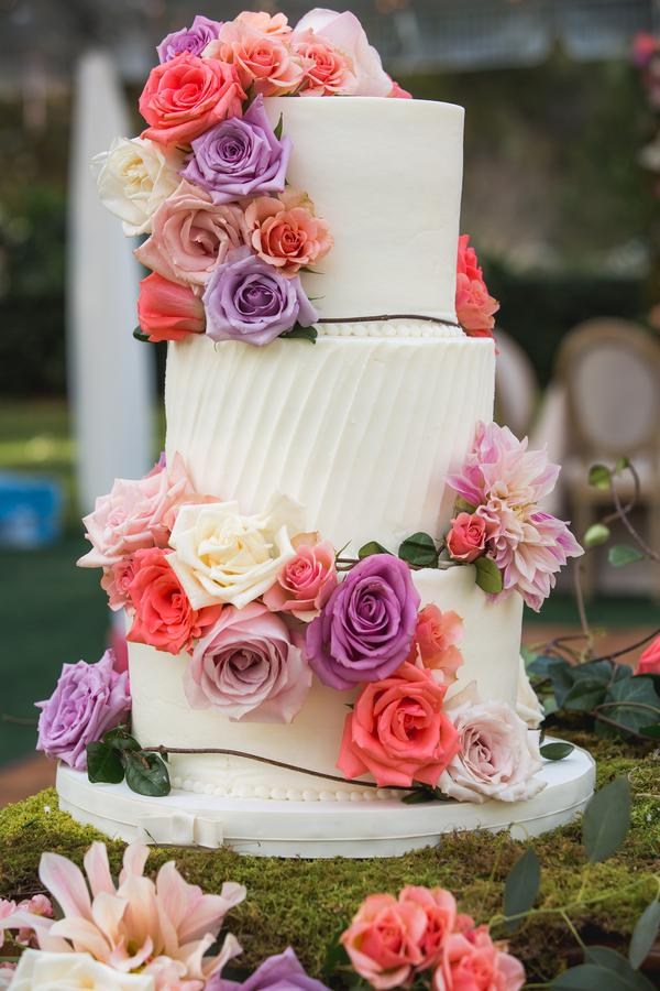 Springer__Lotus_Eyes_Photography_wedding_photography_MG7247_low