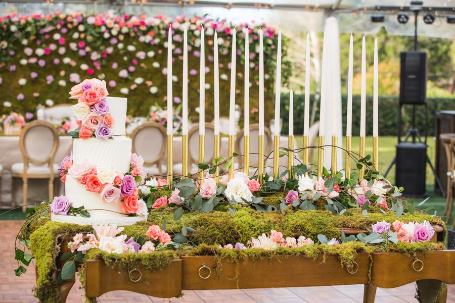Springer__Lotus_Eyes_Photography_wedding_photography_MG7256_low
