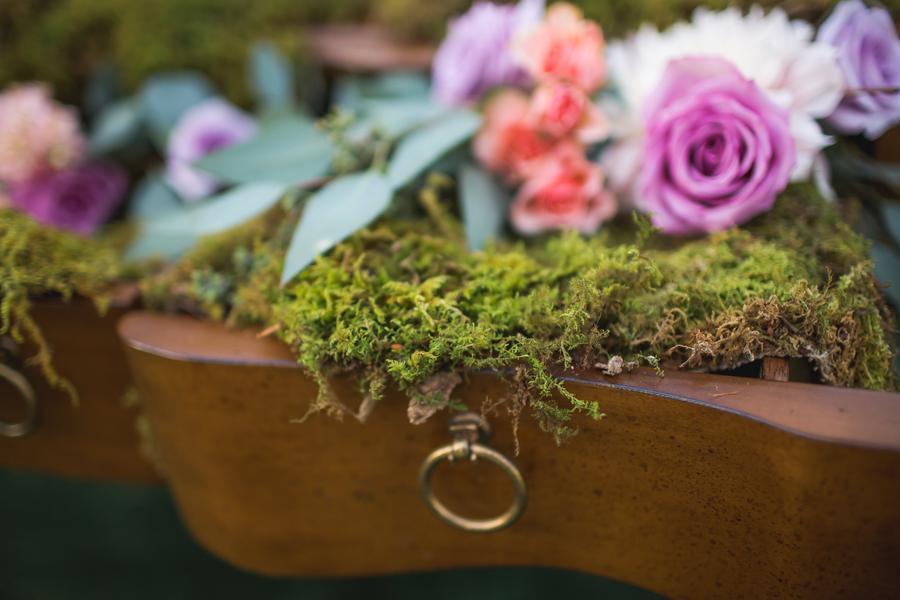 Springer__Lotus_Eyes_Photography_wedding_photography_MG7278_low