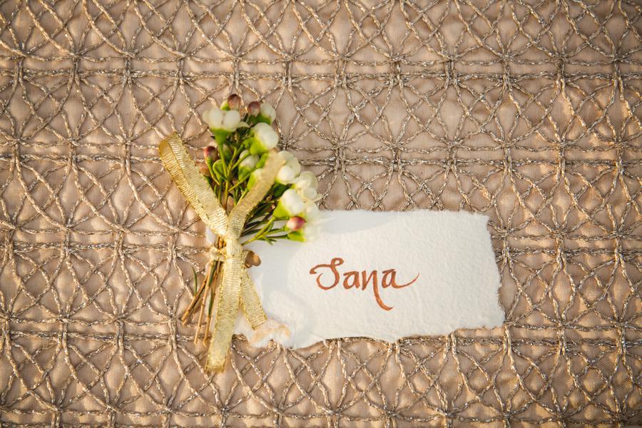Springer__Lotus_Eyes_Photography_wedding_photography_MG7321_low