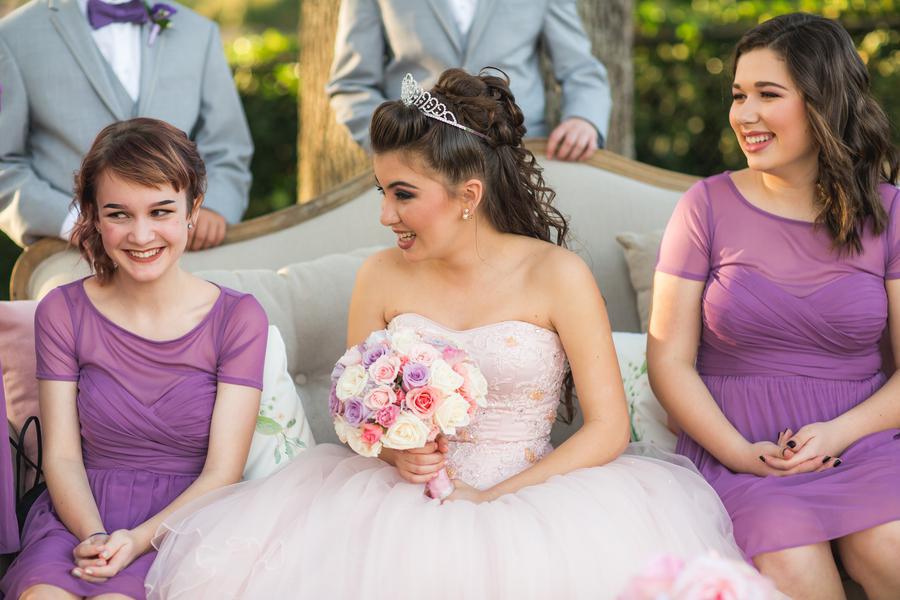 Springer__Lotus_Eyes_Photography_wedding_photography_MG7399_low