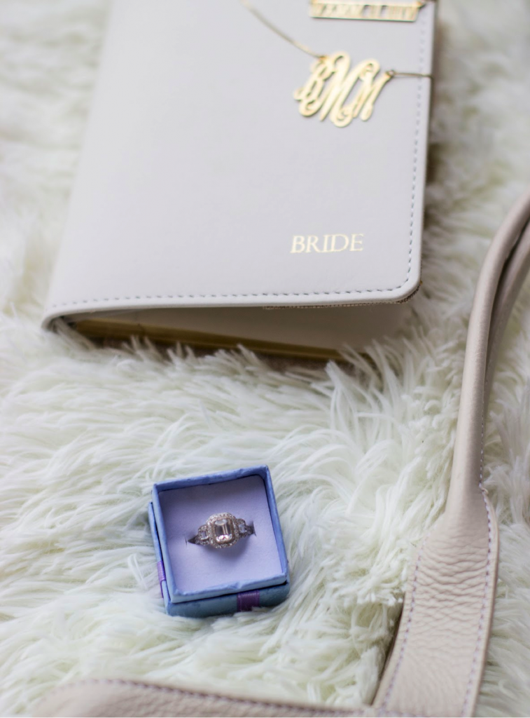 10 Gifts The Bride-to-Be Actually Wants