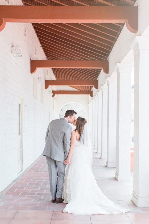 Blush Las Vegas Wedding-14