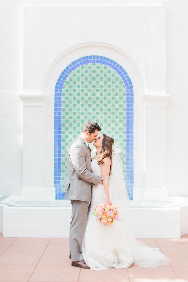Blush Las Vegas Wedding-16