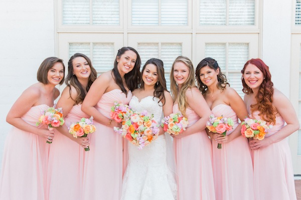 Blush Las Vegas Wedding-19