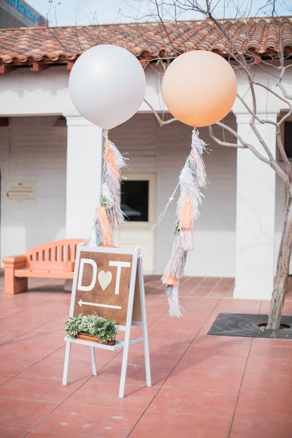 Blush Las Vegas Wedding-20
