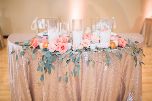 Blush Las Vegas Wedding-23