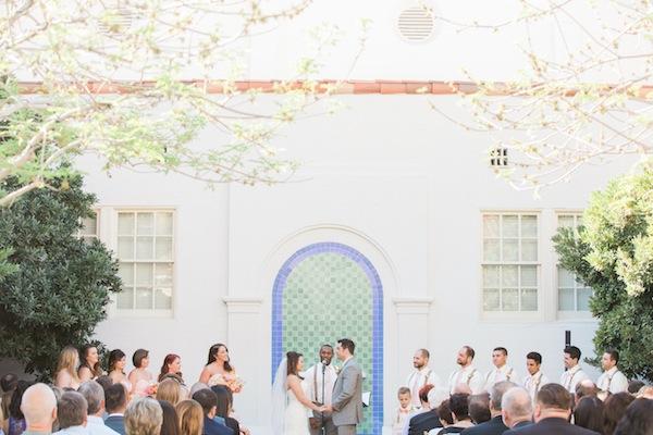 Blush Las Vegas Wedding-27