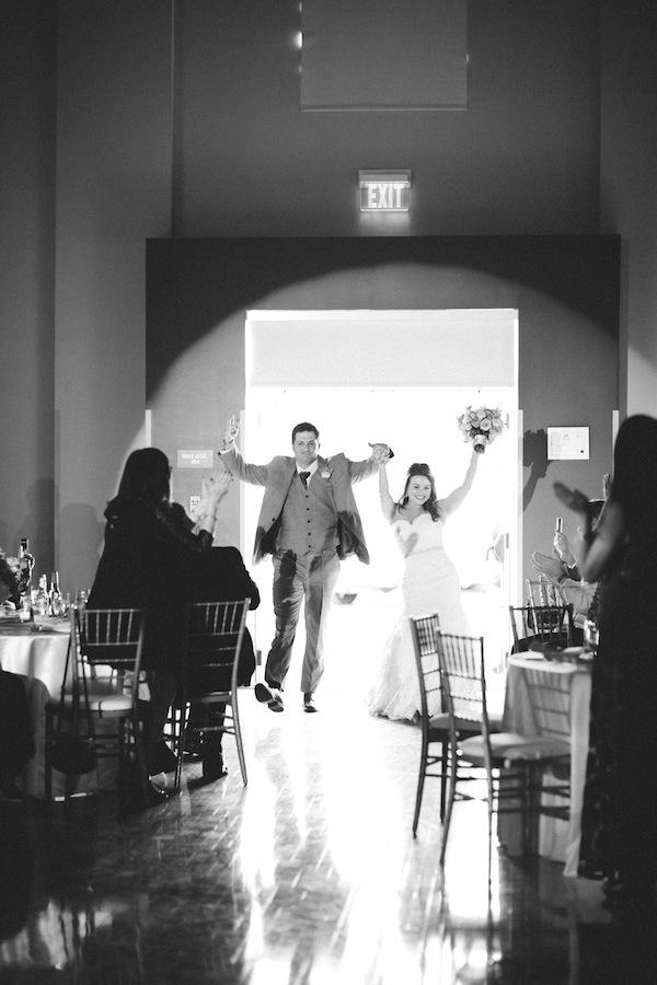 Blush Las Vegas Wedding-32