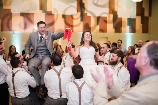 Blush Las Vegas Wedding-34