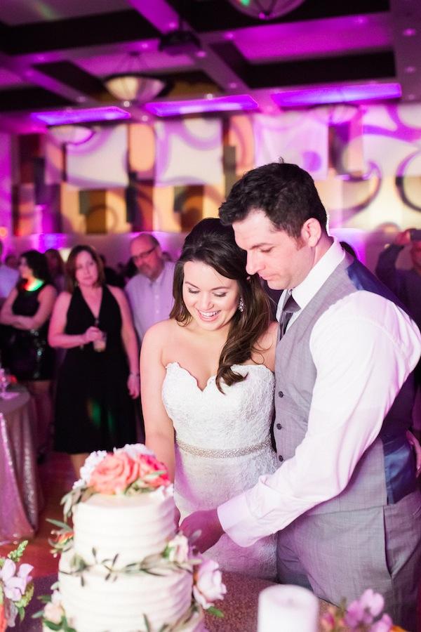 Blush Las Vegas Wedding-36