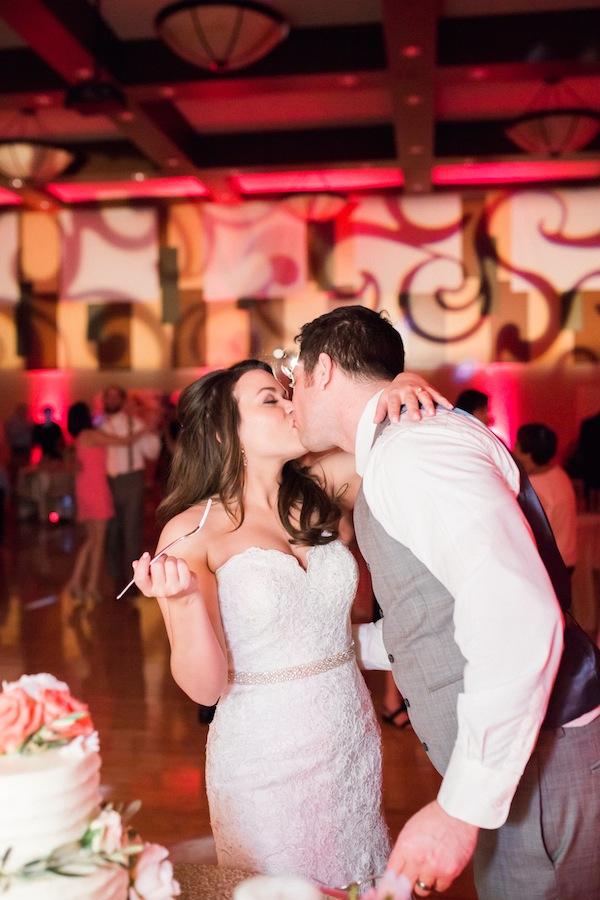 Blush Las Vegas Wedding-37